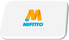 mifitto