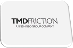 TMDFriction
